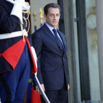 Cn the Fifth Republic Survive M Sarkozy?